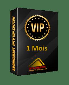 VIP-1M