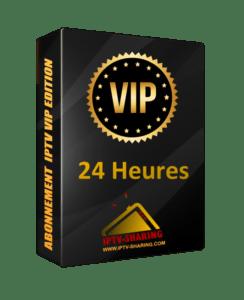 VIP-24H