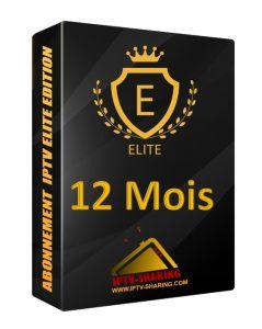 abonnement-iptv-elite-12-mois