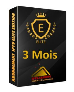 abonnement-iptv-elite-3-mois