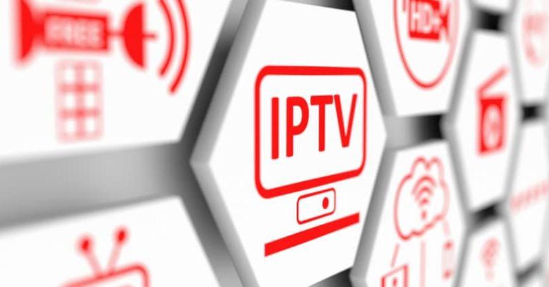 iptv-vpn-main-800x418