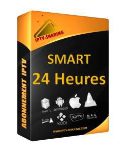 Smart-24h