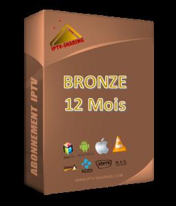bronze-12m