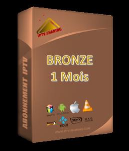 bronze-1m