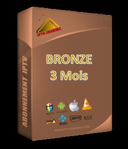 bronze-3m